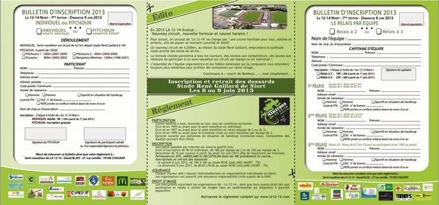Bulletin Verso 2013 petit