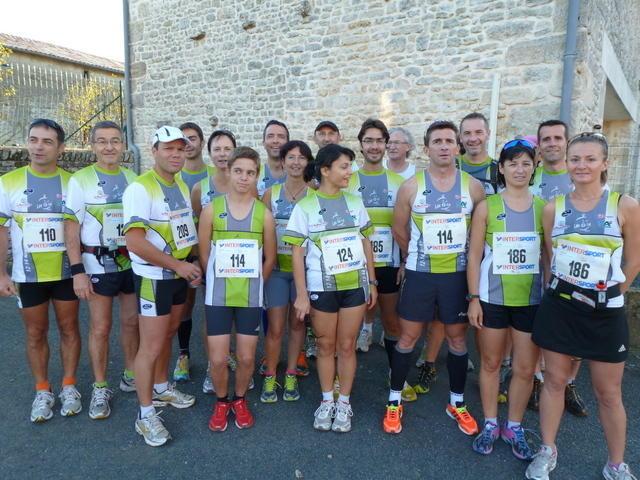 02-10-2011 15km Germond (8)