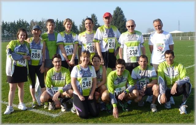 Groupe 12-14